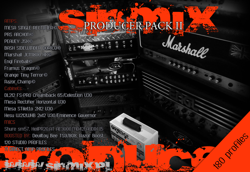 SINMIX_PRODUCER_PACK2