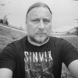 SINMIX VIDEO AROUND THE WORLD!