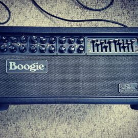 Real Boogie JP-2C vs USA 2C++ Fractal Axe FXII